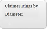 Claimer-Rings-Diameter1