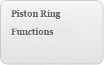Piston-Ring-Functions1