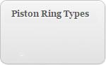 Piston-Ring-Types-button