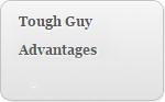 Tough-Guy-Advantages1