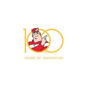 100 Year Logo[1]